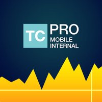 TCPro Mobile Internal