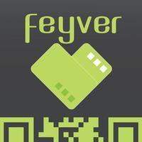 Feyver Merchant