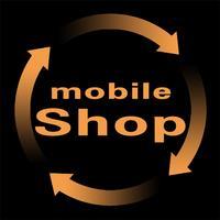 BITS mobile Shop für WINLine