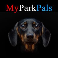 MyParkPals - Dog Network