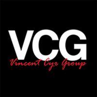 Vincent Cyr
