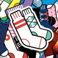 Match the Socks