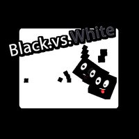 Black vs White - The only game to kill time when your bored
