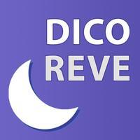 DicoReve