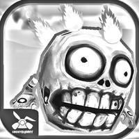 Finger TD: Zombie Killing Game