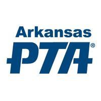 Arkansas PTA