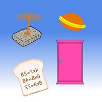 Easy SUDOKU 4x4,6x6,7x7 with Secret Tools