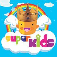 Super Kids Preschool
