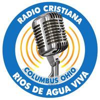 Radio Cristiana RiosdeAguaViva