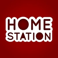 Home Station | هووم ستيشن