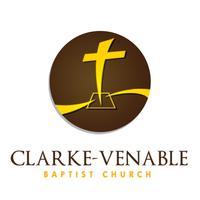 Clarke Venable Baptist Church