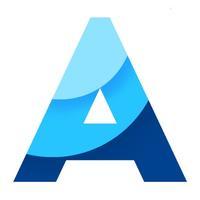 Atarraya app