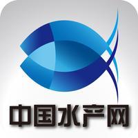 中国水产网