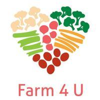 Farm 4 U
