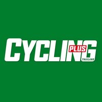 CYCLING PLUS TH