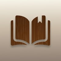 My Books – Unlimited Library