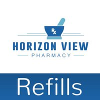 Horizon View Pharmacy