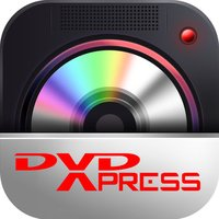 DVDXpress