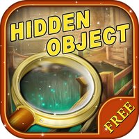 Mystery of Klycord Pond - Find Hidden Objects