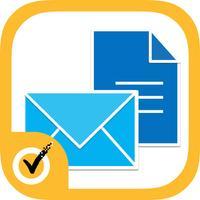 WorksPad for Symantec