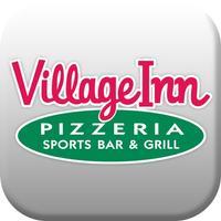 Village Inn VIP