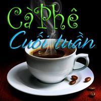 Cafe Cuối tuần