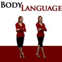 Body Language App