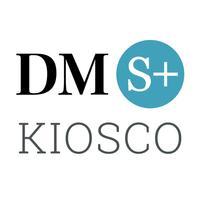 Kiosco Diario de Mallorca