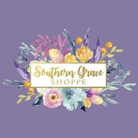 Southern Grace Shoppe
