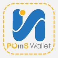 POinS Wallet