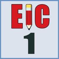Editor in Chief® Level 1