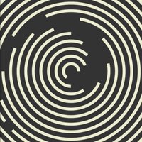 Circles - Tap to Win