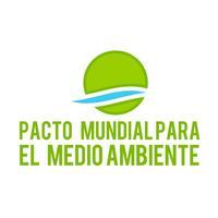 Pacto Mundial Ambiente