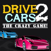 Drive 2 Cars - The Crazy Game!