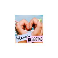 Helena's Blogging