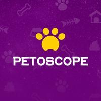 Petoscope