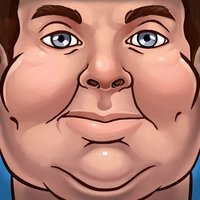 Fatify - Make Yourself Fat