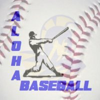 Aloha Warrior Baseball