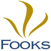 Fooks & Co
