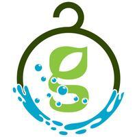 Green Organic Drycleaner
