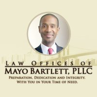 Law Offices of Mayo Bartlett