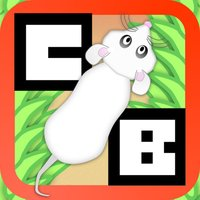 CB - Fast & Simple Fun Addicting Tap Game Rooster