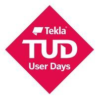 Tekla User Days