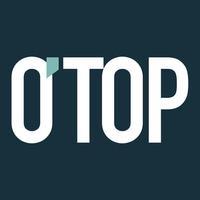 O'Top 73