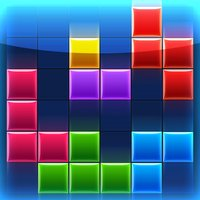 Block Puzzle World Legend