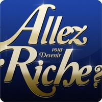 Argent: allez-vous devenir riche ? ( test gratuit )