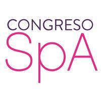 Congreso Spa