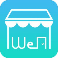 Weshop - Shopping from home.