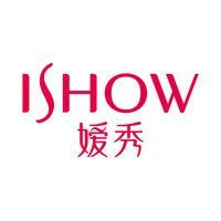 ishow小店