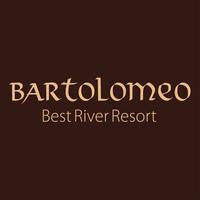 Creative Club Bartolomeo